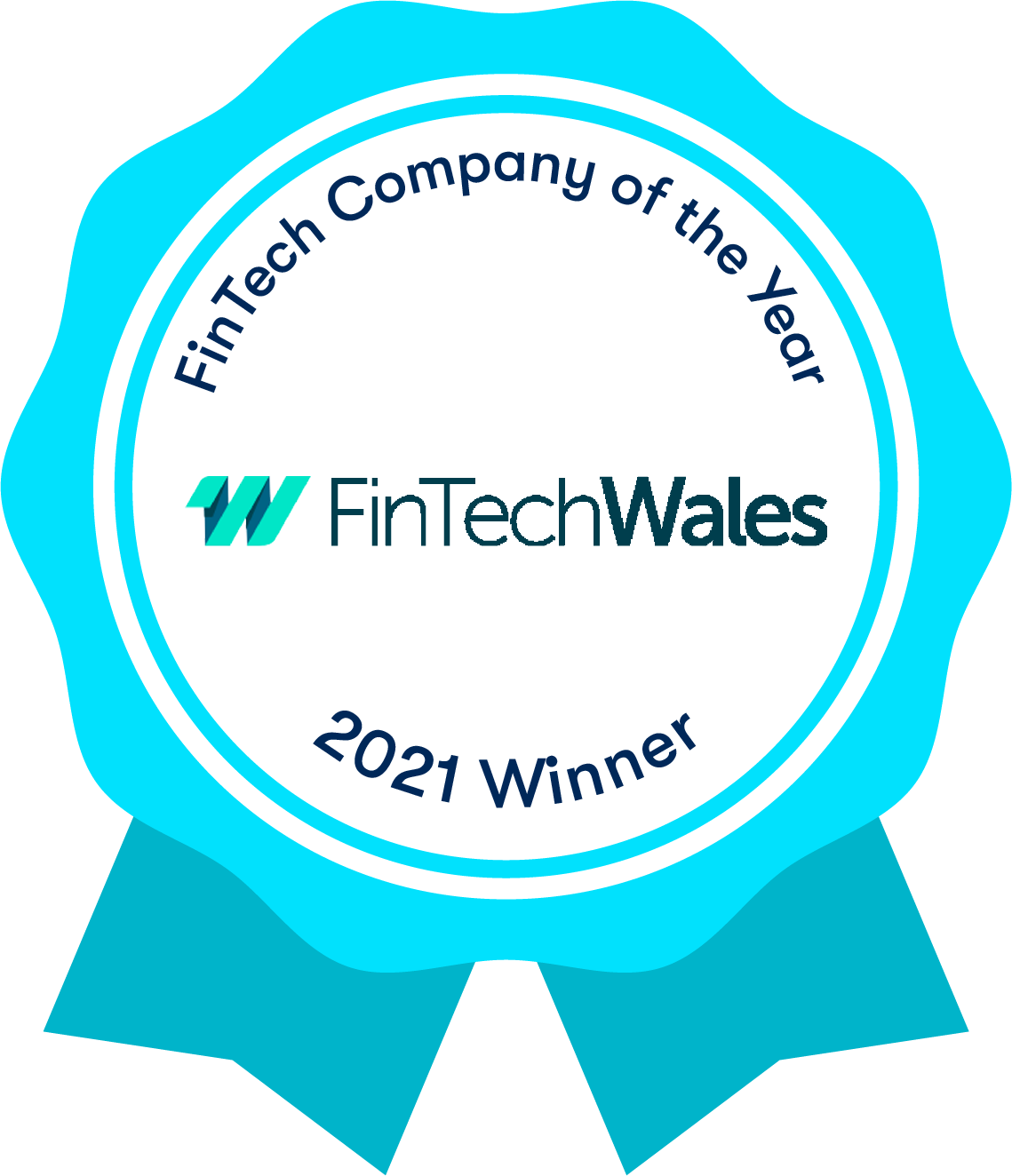 FinTech Company of the Year | FinTech Wales
